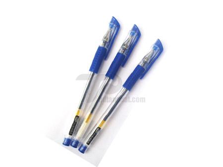 Bút bi nước Mini