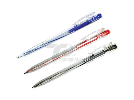 Bút bi Thiên Long TL-027 nét nhỏ