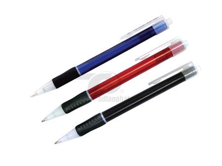Bút bi Thiên Long TL-032