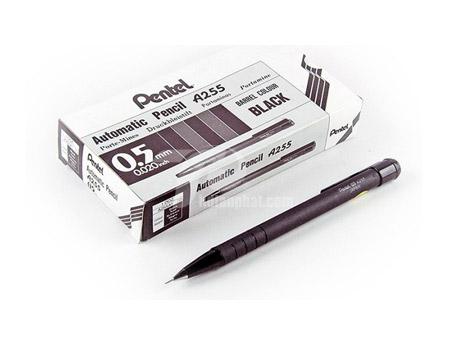 Bút chì kim Pentel A255