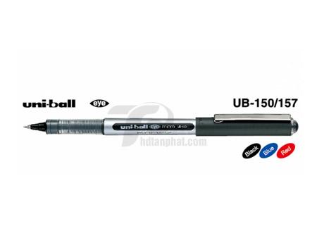 Bút dạ bi Uni-ball UB-150